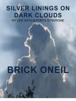 Silver Linings on Dark Clouds