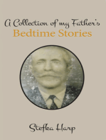 A Collection of My Father's Bedtime Stories
