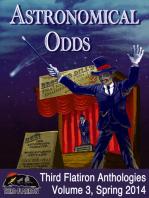 Astronomical Odds