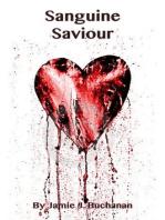 Sanguine Saviour
