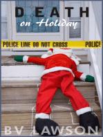 Death on Holiday