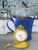 Perk Noir