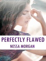 Perfectly Flawed (Flawed 1)