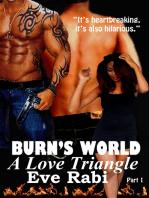 Burn's World