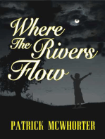 Where the Rivers Flow