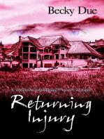 Returning Injury