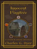 Innocent Fugitive