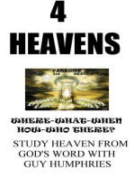 4 Heavens