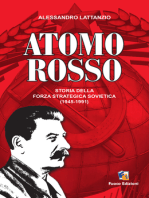 Atomo Rosso