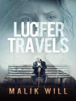Lucifer Travels-Book #1 in the suspense, mystery thriller