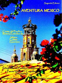 Aventura México