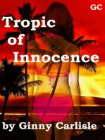 Tropic of Innocence