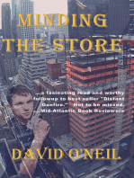 Minding the Store