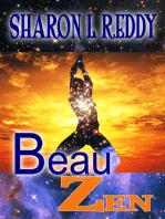 Beau Zen