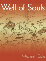Well of Souls