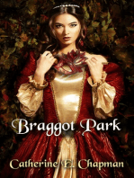 Braggot Park
