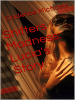 Shifters Madness