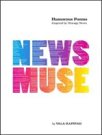 News Muse