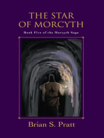 The Star of Morcyth