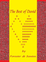 The Best of David