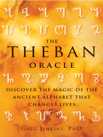 The Theban Oracle