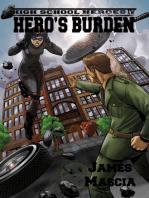 High School Heroes IV