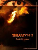 Beastseer