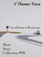 Good Story to Read.com