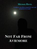 Not Far From Aviemore