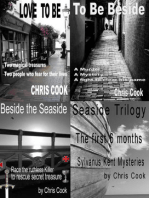 The Seaside Trilogy
