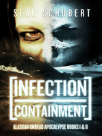 Infection and Containment