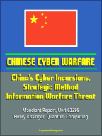 Cyber defence  How prepared is India for cyber warfare   The