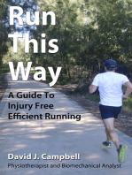 Run This Way