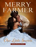 Our Little Secrets