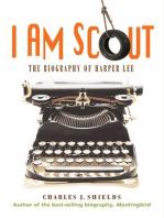 I Am Scout