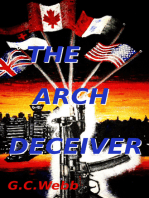 The Arch Deceiver