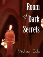 Room of Dark Secrets