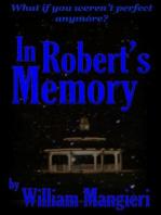 In Robert's Memory