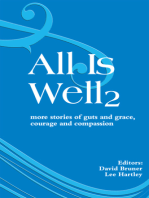 All Is Well 2