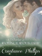 Council Courtship