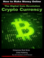The Digital Coin Revolution