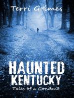 Haunted Kentucky