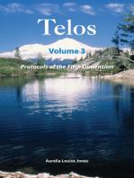 Telos Volume 3
