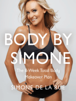 Body By Simone