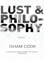 Lust & Philosophy