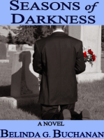 Seasons of Darkness