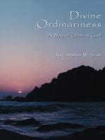 Divine Ordinariness