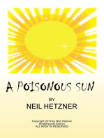 A Poisonous Sun