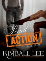 Legal Action 3