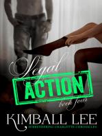 Legal Action 4